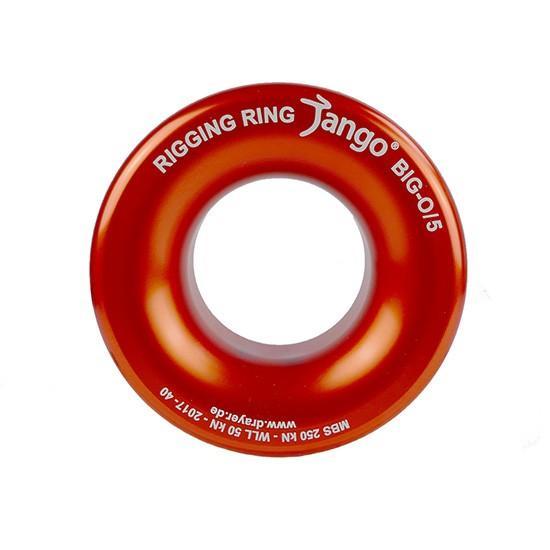 Tango BigO 50 Rigging Ring