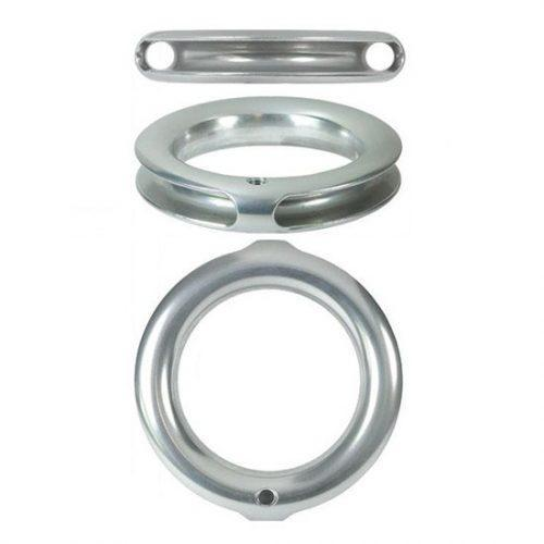 ART Ring RG80