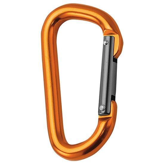 CT Key 518 Accessory Carabiner
