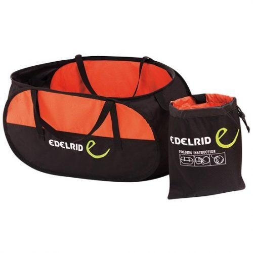 Edelrid Falter Spring Bag 30 Throwline Bag